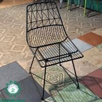 Bàn ghế S1