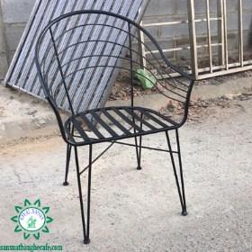 Bàn ghế S20